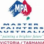 MPA Member